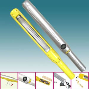 uv lights for sale ultraviolet ls for sale ultraviolet germicidal l