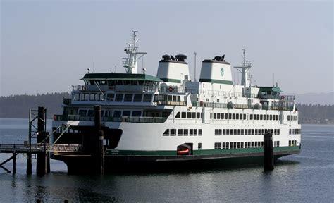 ferry boat jobs seattle 3a9ea160 1079 11e5 80dd 6e7002a034fe jpg
