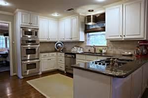 c kitchen u shaped kitchen