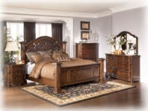 ashley furniture prices bedroom sets wisteria bedroom set ashley furniture