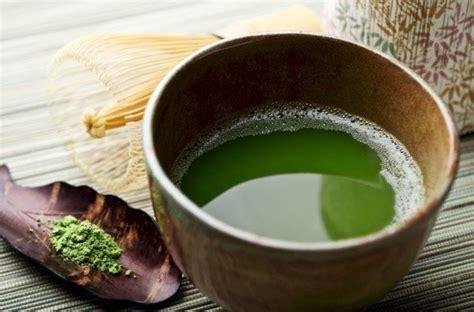 best japanese green tea 10 amazing benefits of matcha green tea