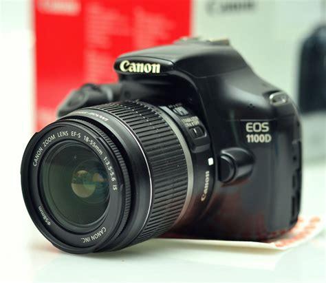 Jual Canon Eos 1100d jual canon eos 1100d jual beli laptop bekas kamera