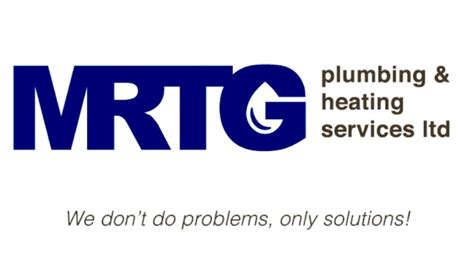 Plumbing Heating Services by Plumbing And Heating Services 28 Images Skj