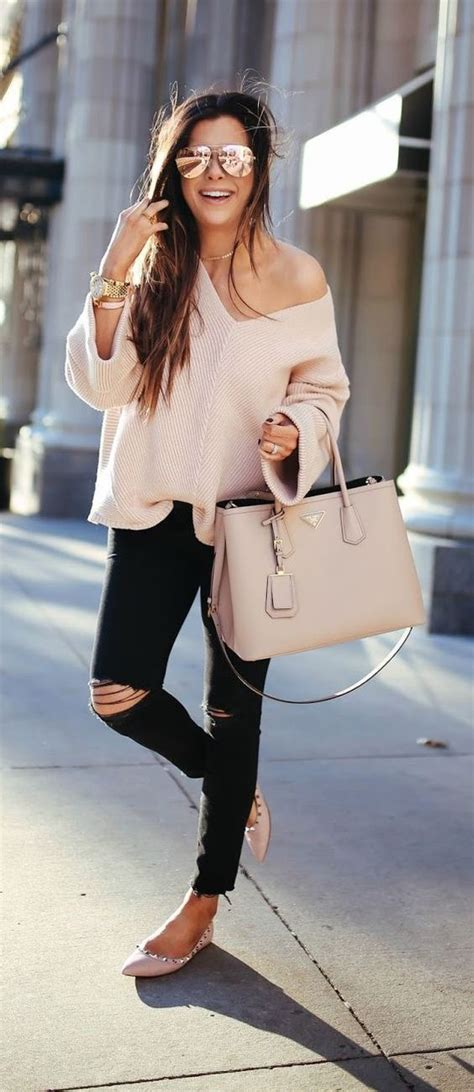 everyday outfit for women on pinterest 13 cute everyday outfits to wear page 12 of 13