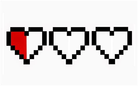 imagenes de corazones de video juegos the tetris effect