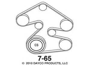 2006 Hyundai Sonata Belt Diagram Need Diagram For 2006 Sonata Belt Solved Fixya