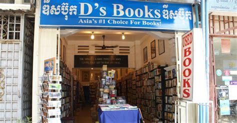 libreria internazionale luxemburg torino libreria per vendere libri torino libreria internazionale
