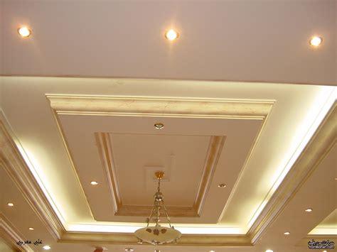 Plasterboard Ceiling Props by Plasterboard Ceiling Ideas Gypsum Board Italian Model Roof
