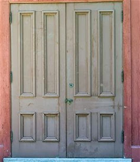 Vintage Interior Doors Variety Of Vintage Interior Doors On Freera Org Interior Exterior Doors Design