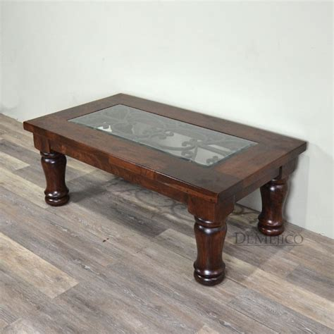 wrought iron living room furniture wrought iron end tables living room 28 images