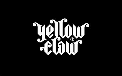 Wallpaper Yellow Claw | yellow claw lanza su nuevo tema junto a chase quot stranger quot y
