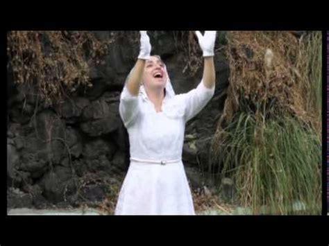 ademanes devocional 3 las promesas divinas ademanes devocional 8 las promesas divinas youtube