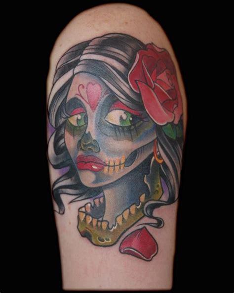 tattoo prices memphis tn untitled by memphis tattoonow