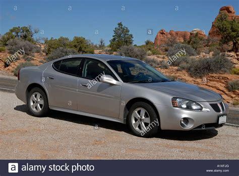Alamo Auto Rental by Alamo Car Rental Stockfotos Alamo Car Rental Bilder Alamy
