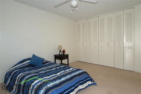 1 bedroom apartment las vegas park arms apartments rentals las vegas nv apartments com