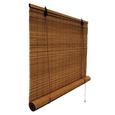 Store Bambou Exterieur by Store En Bambou Stores Bambou Stores Int 233 Rieurs Domondo