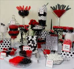 1000 ideas about red candy bars on pinterest candy bars