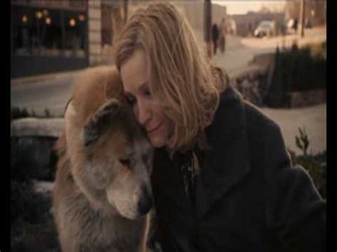 "Siempre a tu lado Hachiko ""Mad world"" - YouTube Hachiko Movie2k"