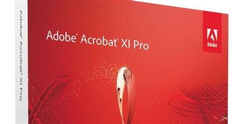 adobe acrobat reader full version blogspot free download pc game and software full version download