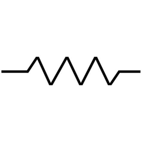 resistor iec iec resistor 28 images rsa iec resistor symbol clipart cliparts of rsa iec resistor symbol