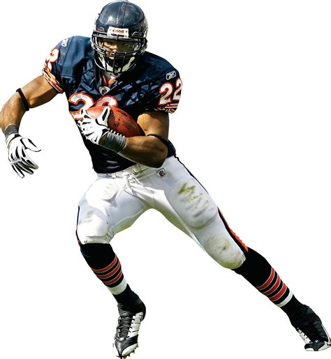 Home Decor Chicago brewster wallpaper chicago bears matt forte fathead jr