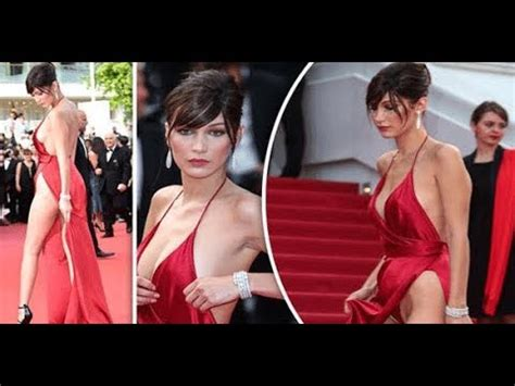 worst celebrity oops moments top 10 hollywood actresses wardrobe malfunction part 3