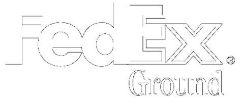 Fedex Ground Logos Company Logos Clipartlogo Com Fedex Banner Template