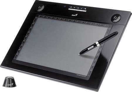 Genius G Pen M 712 X by Digital Photo Tablet