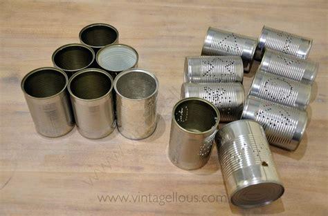 ideas de como hacer arbol navide241o con latas recicladas mira c 243 mo hacer este hermoso 225 rbol de navidad con latas recicladas 161 f 225 cil original y r 225 pido