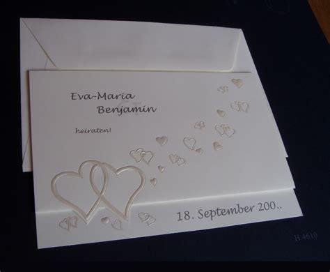 Beschriftung Hochzeitskarte by Event Einladungskarten