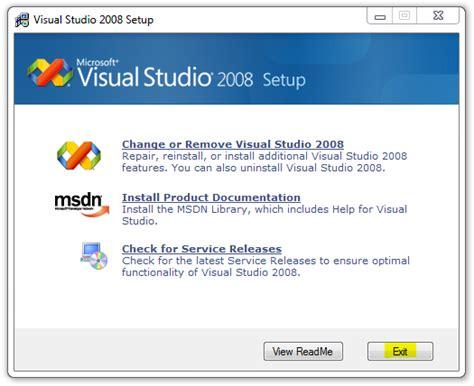 tutorial visual basic 2015 pdf cara install visual basic 2008 pintar vb tutorial