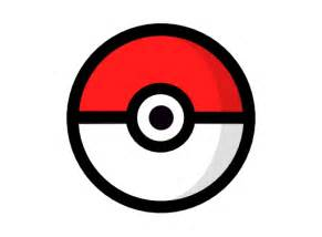 pokeball template pin images for pokeball pixel template image search