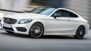 Sporty Mercedes Mercedes E430 Sport Of 2016 Car Suggest