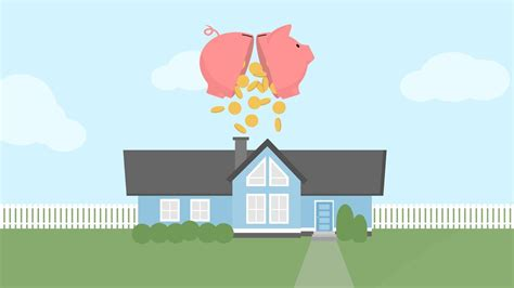 real estate buy house fifth grader starts college fund by flipping house