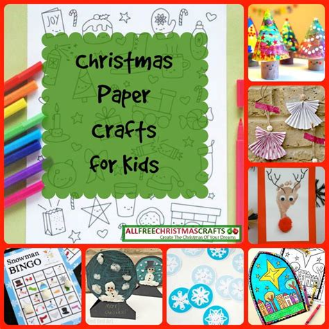 all paper crafts 25 paper crafts for