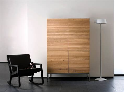 Variable Schranksysteme by Schr 228 Nke Kommoden Indigo Home Style Koblenz