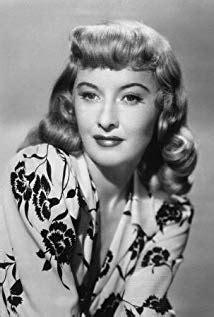 Barbara Stanwyck - IMDb