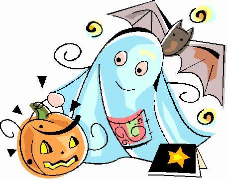 imagenes mes octubre halloween octubre 2012 direcci 243 n de cultura del tolima