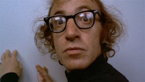 Woody Allen The Sleeper by A Lovely Mess Sleeper The Woody Allen Pages Review