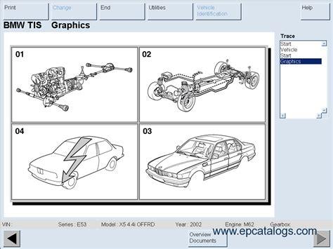 Motorrad Uk Parts by Bmw Motorrad Parts Online Uk
