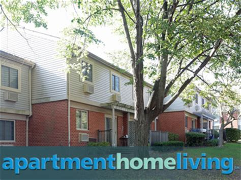 Apartment Home Living New Jersey New Brunswick Apartments New Brunswick Nj Apartments