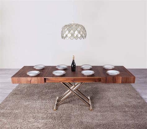 tavoli alzabili e allungabili tavoli allungabili e alzabili tavoli moderni prezzi