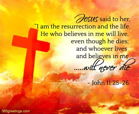 easter quotes easter greetings messages and religious easter wishes