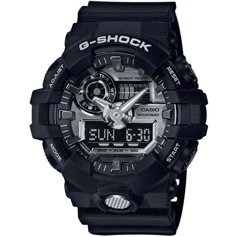 Casio G Shock Ga 203 montre casio g shock ga 710 1aer montre r 233 sine