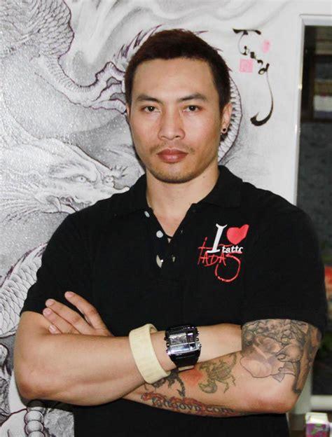 tattoo dragon studio ho chi minh top 5 tattoo parlours in saigon vietnam tattoo tnk travel