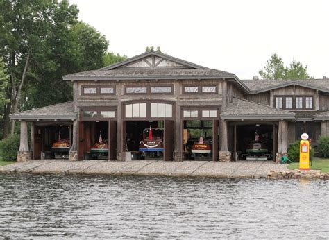 lee anderson boat house anderson classic boats museum site of the 2015 acbs scholarship auction classic