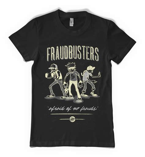Tshirt Darkside Murah 49 best my style images on t shirts shirts