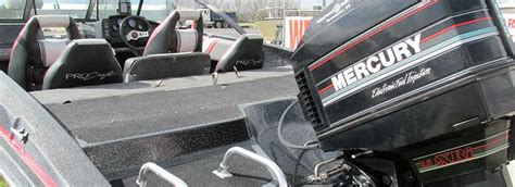 boat motor repair beaumont tx outboard motors motor repair beaumont tx