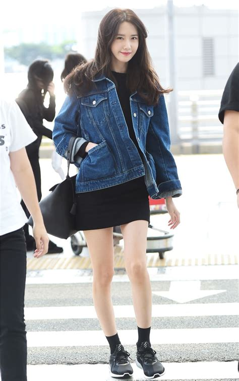 korean actress fashion best 25 korean airport fashion ideas on pinterest