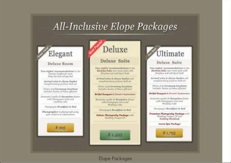 elopement wedding packages in new elopement weddings and wedding packages hartness house inn